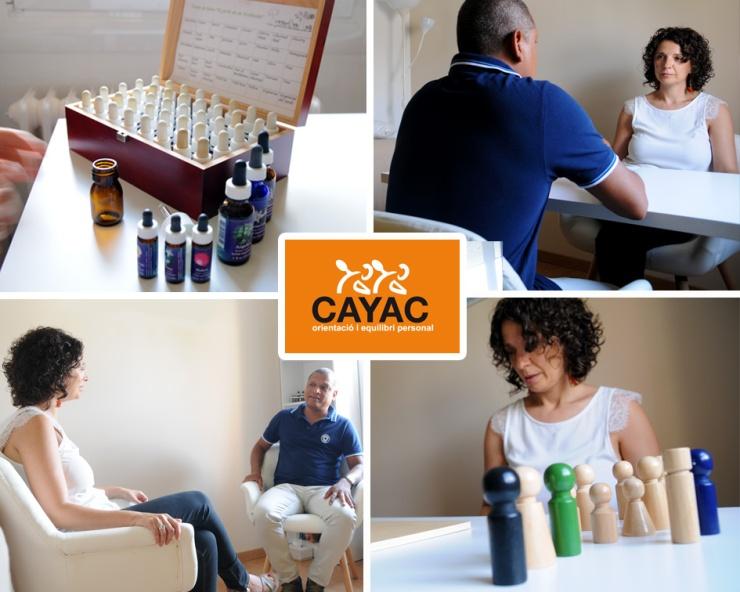 CAYAC-Quadre