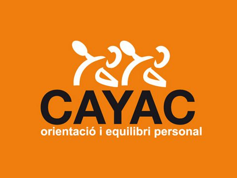 CAYAC